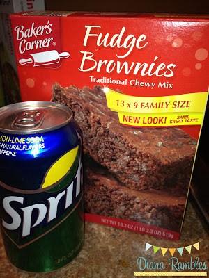 eggless-brownies2
