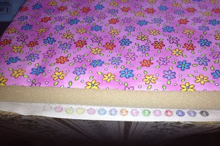 american girl doll bunk bed mattress sheet slip cover