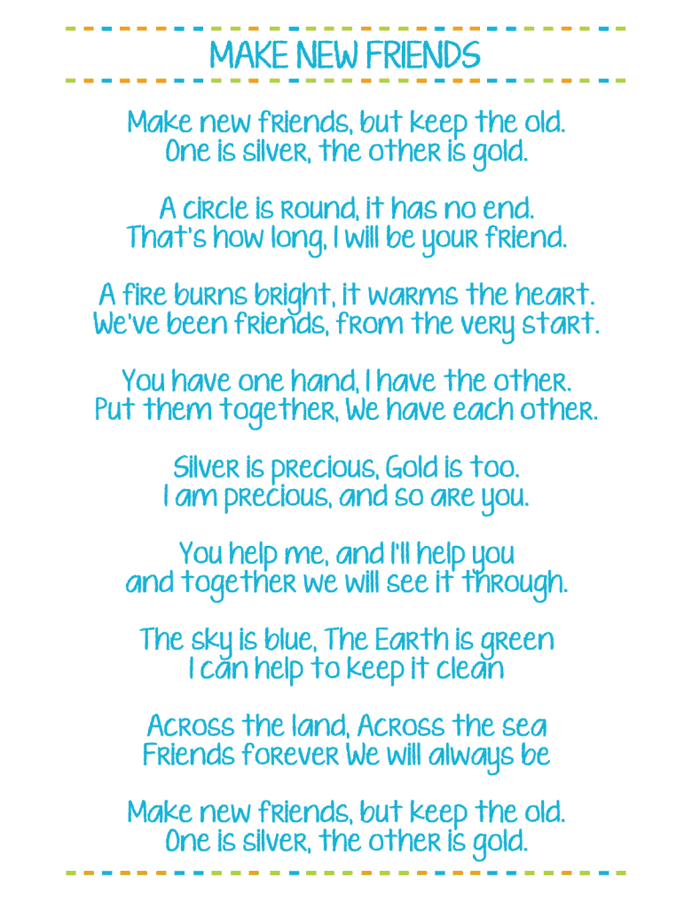 Circle Worksheets For Preschool Free Lyric Download on A Match Math Worksheet Switchconf