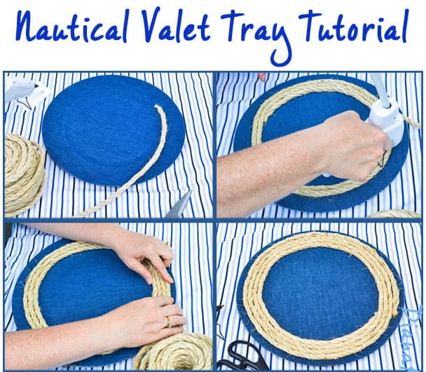 Nautical-Valet-Tray-Tutorial_1