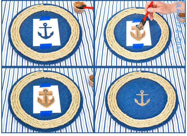 Nautical-Valet-Tray-Tutorial_2