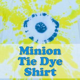 tie dye instructions youtube