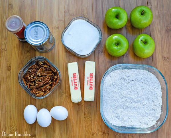 apple-spice-dump-cake-recipe-ingredients