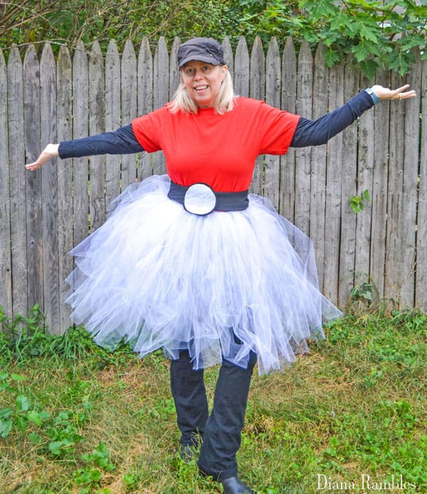 how-to-make-an-adult-pokemon-tutu