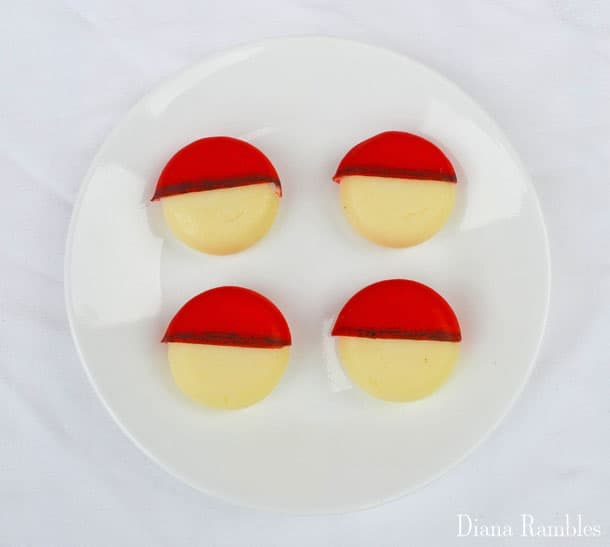 pokemon-ball-cheese