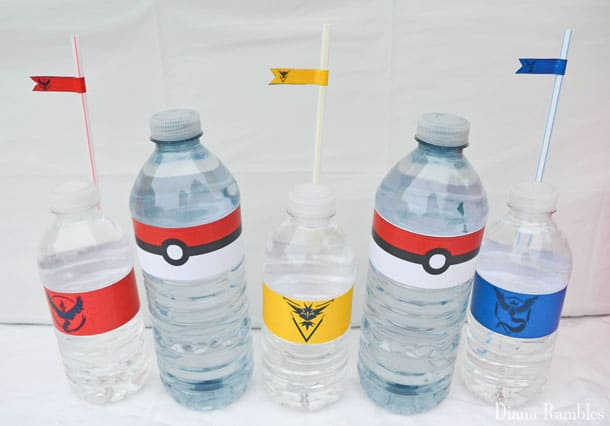 pokemon-go-party-water-bottles