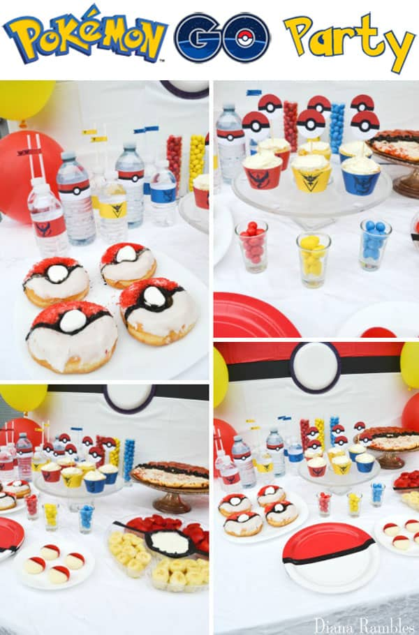 pokemon-go-party