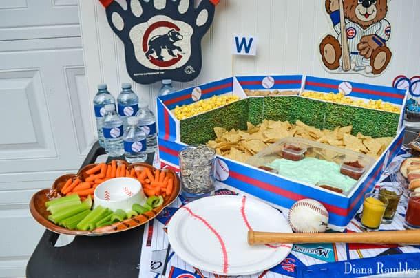 baseball-party-1