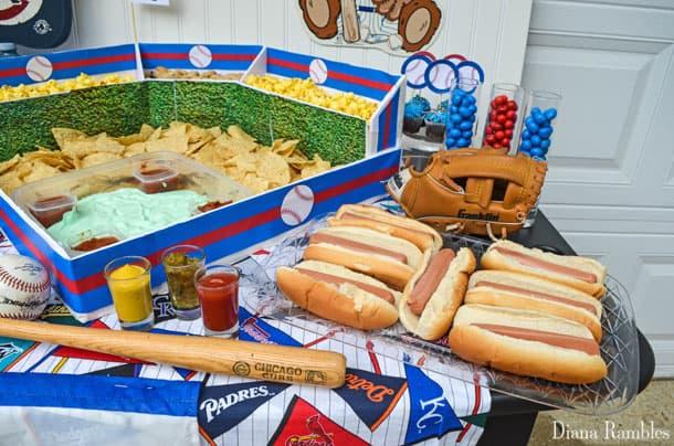 baseball-party-2