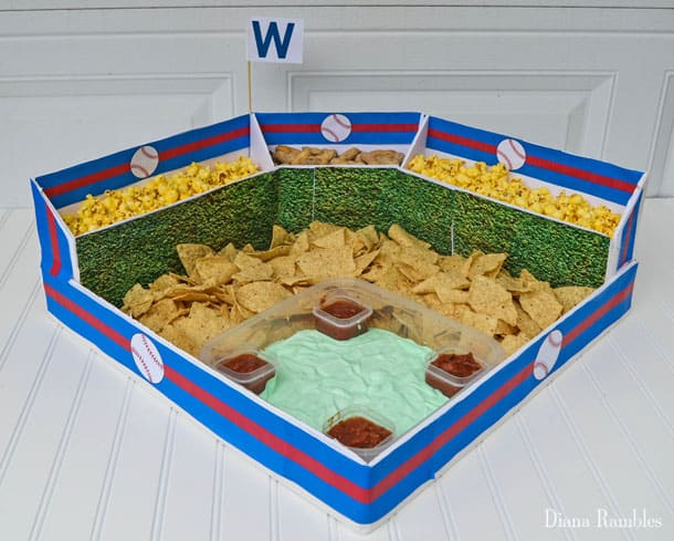 baseball-party-snack-stadium