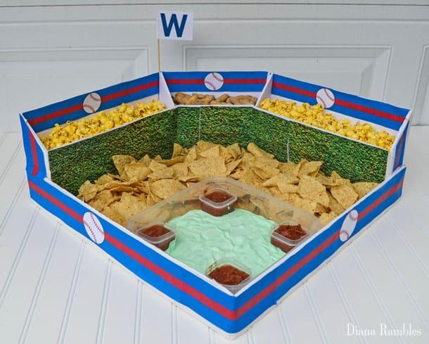 baseball-party-snack-stadium