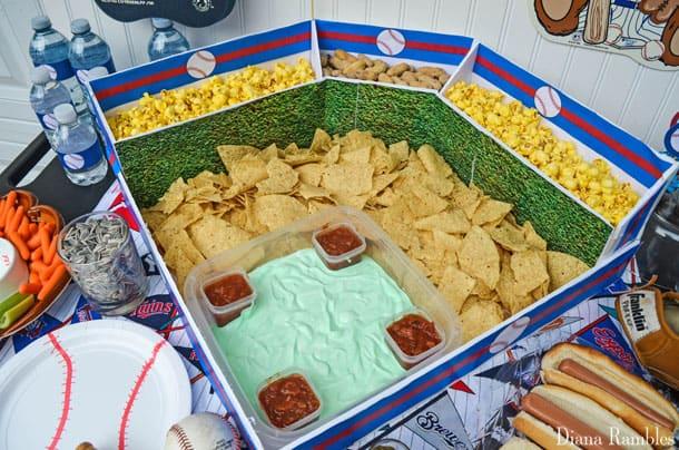 baseball-snack-stadium-party