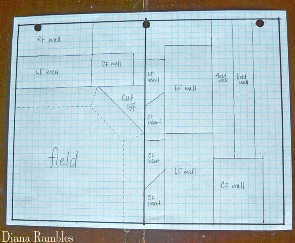 diy-baseball-snack-stadium-plans