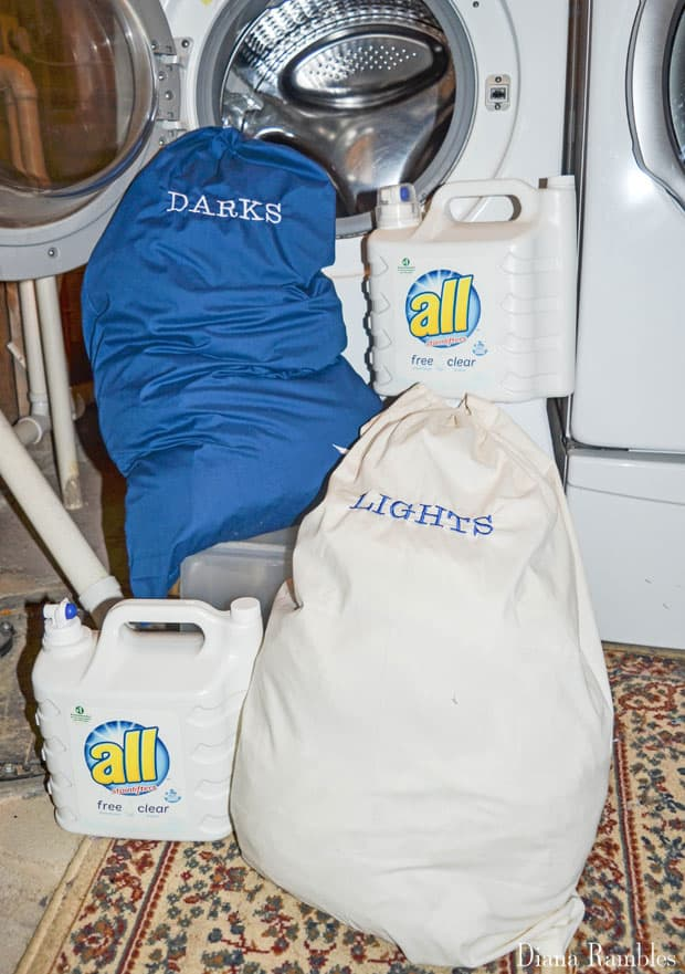 diy-hanging-laundry-bags-and-all-clear-free