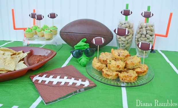 football-homegate-tablescape