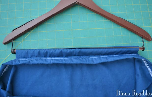 hanging-laundry-bags-9