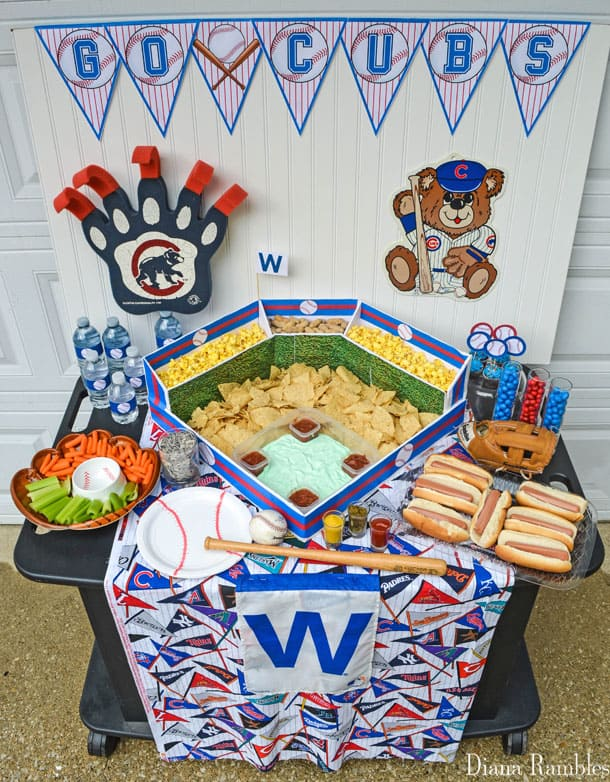how-a-baseball-snack-stadium-party