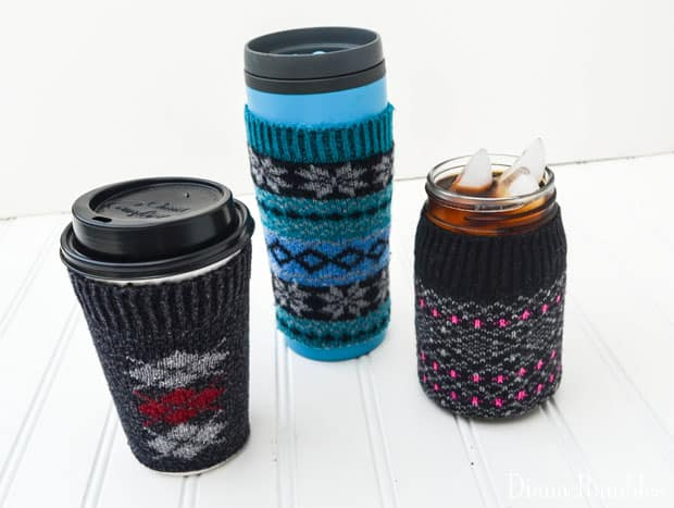diy-sock-coffee-cozies-tutorial