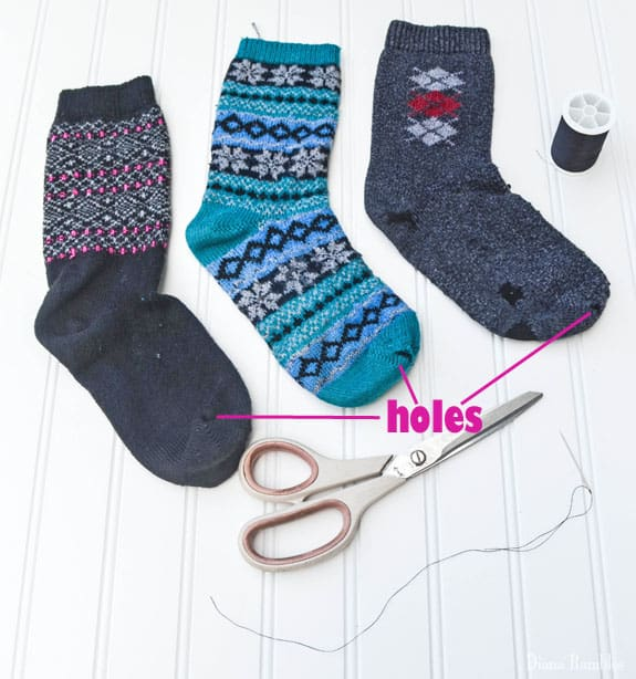 diy-sock-coffee-cozy-supplies