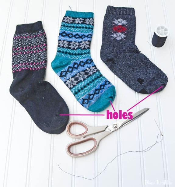 diy-sock-coffee-cozy-supplies