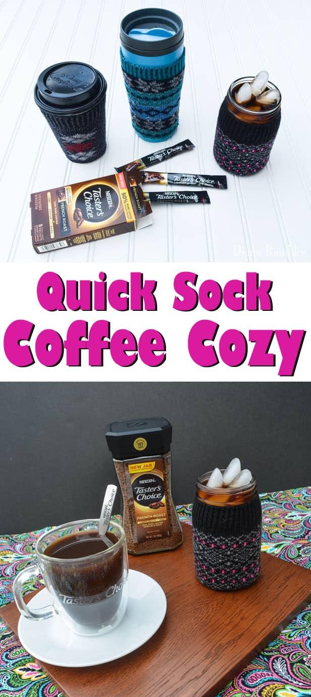 diy-sock-instant-coffee-cozy
